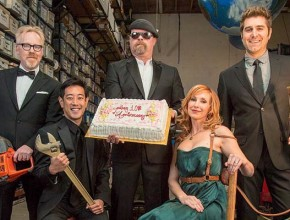 show-dist-mythbusters