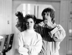 princess-leia-behind-the-scenes-starwars11