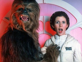 princess-leia-behind-the-scenes-starwars17