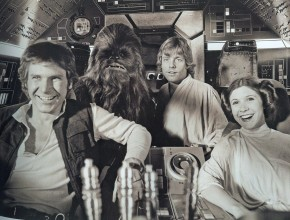 princess-leia-behind-the-scenes-starwars9