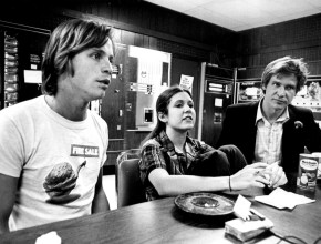 hamill-ford-fisher