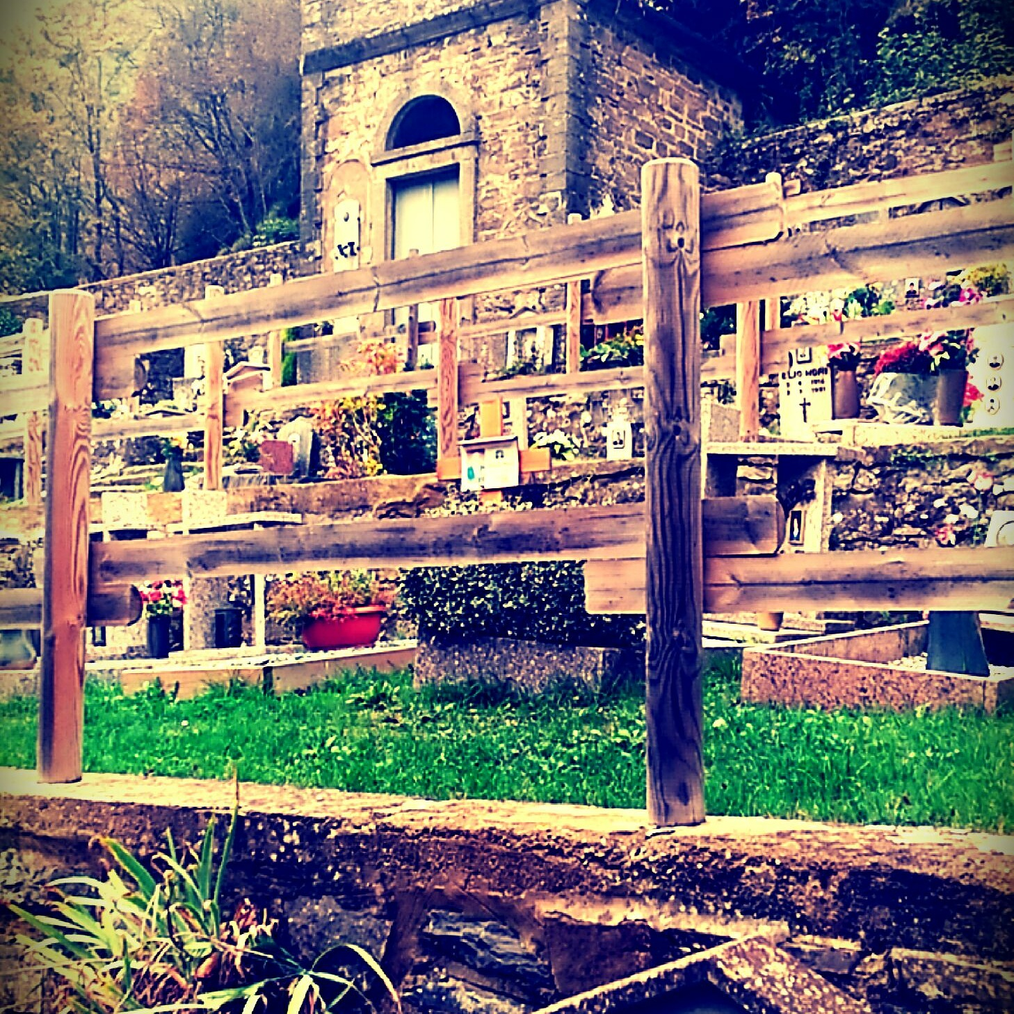 20161027-cimitero Biagioni