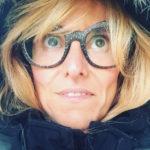 Alessandra Pozzi - Il Capofficina autore del Blog